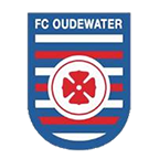 FC Oudewater