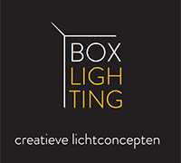Box Lighting